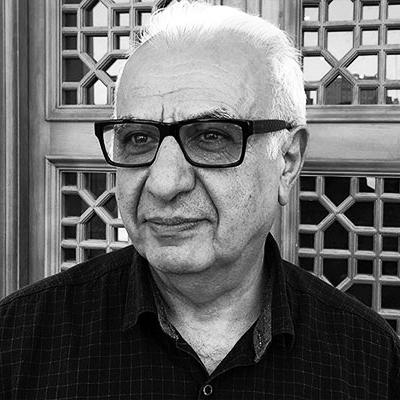 مصطفی اسدالهی | طراح پوستر و گرافیست | MostafaAsadollahy