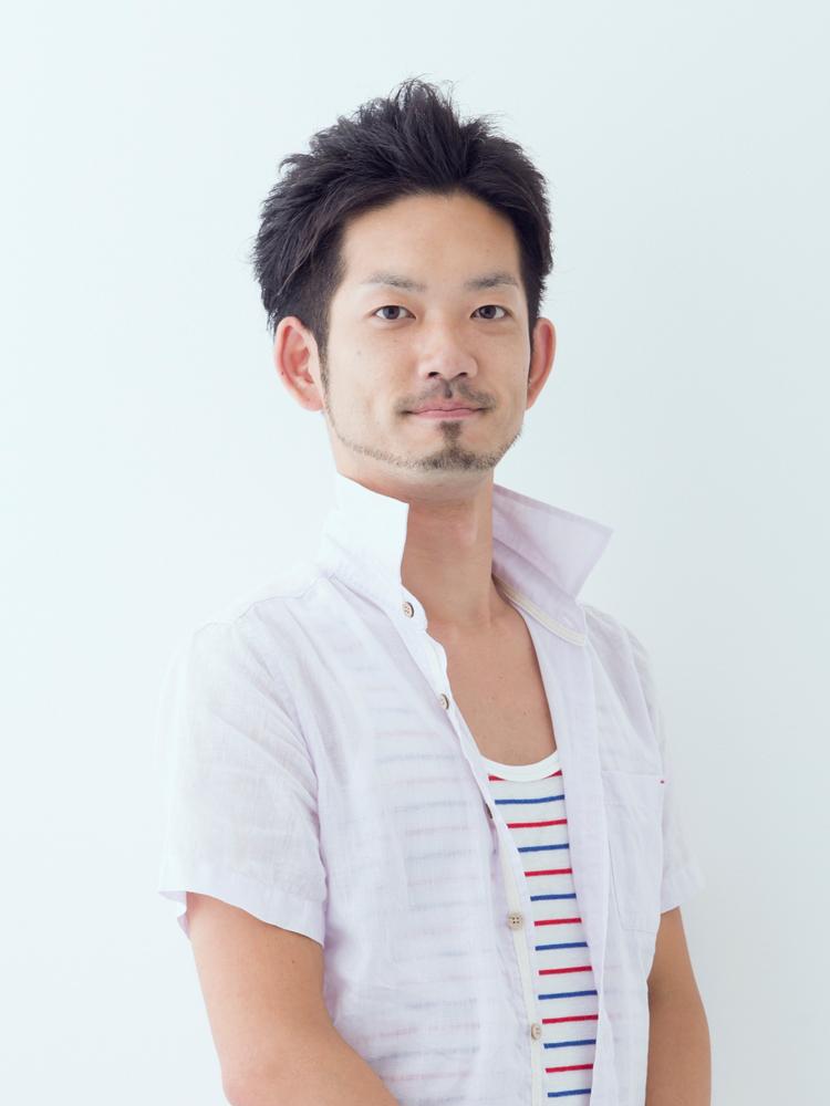 افتخارات کی ساتو | KeiSato awards