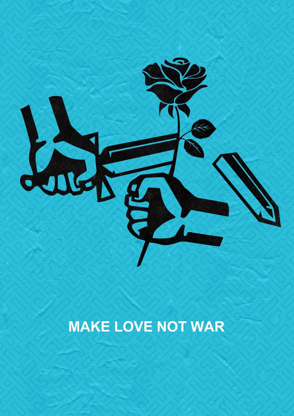 آثار پوستر رامین رافعی | Ramin Rafeei Posters